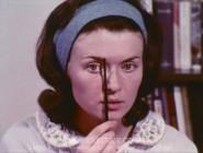 """""""Мејкап"""" туторијал од 60-тите што ќе ве научи на основите на шминкањето!"""