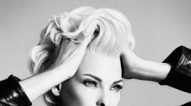 Интервју Линда Евангелиста: Убавината не е физичка, таа доаѓа од внатре!