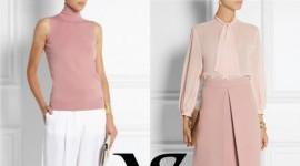 Стилски двобој: Која креација од Гучи би сакале да ja носите?