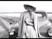 Видео: Есенско патување по комерцијална модна патека