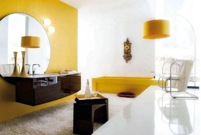 ior-design-with-carpet-floor