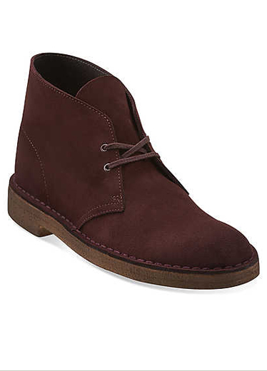 9-esq-10-shoes-for-fall-091214-xl-o9nZzd-9