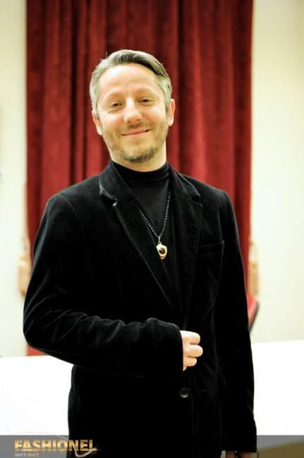 Александар Рашковиќ