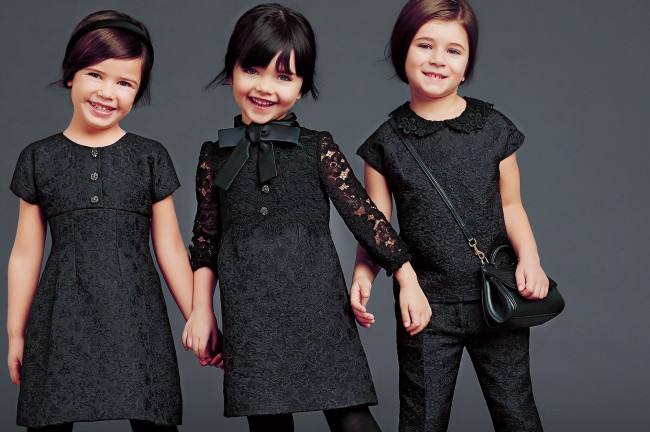 dolce-and-gabbana-winter-2015-child-collection-31