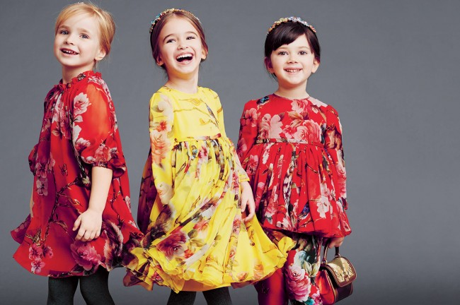 dolce-and-gabbana-winter-2015-child-collection-35