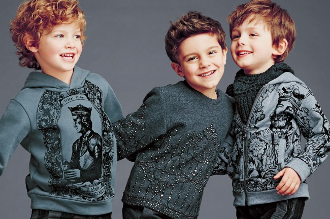dolce-and-gabbana-winter-2015-child-collection-49