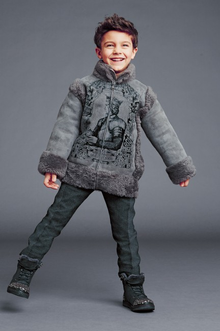dolce-and-gabbana-winter-2015-child-collection-50