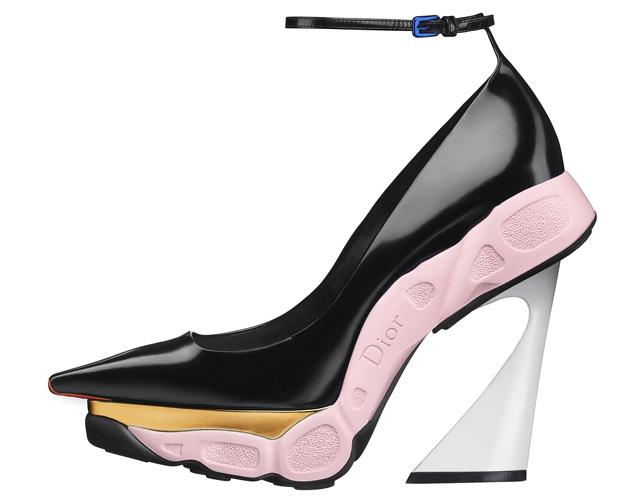 women_W_FW1415_ACC_Shoes_2