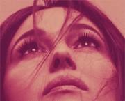Моника Белучи: Зрелата жена не го губи својот шарм