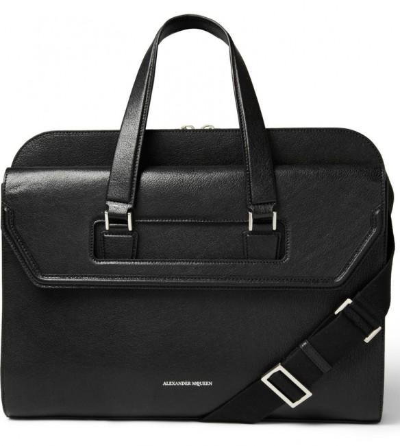 Александар Меквин, машка чанта – 2, 095 долари