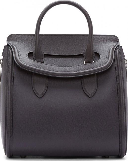 Александар Меквин, женска чанта – 2, 595 долари