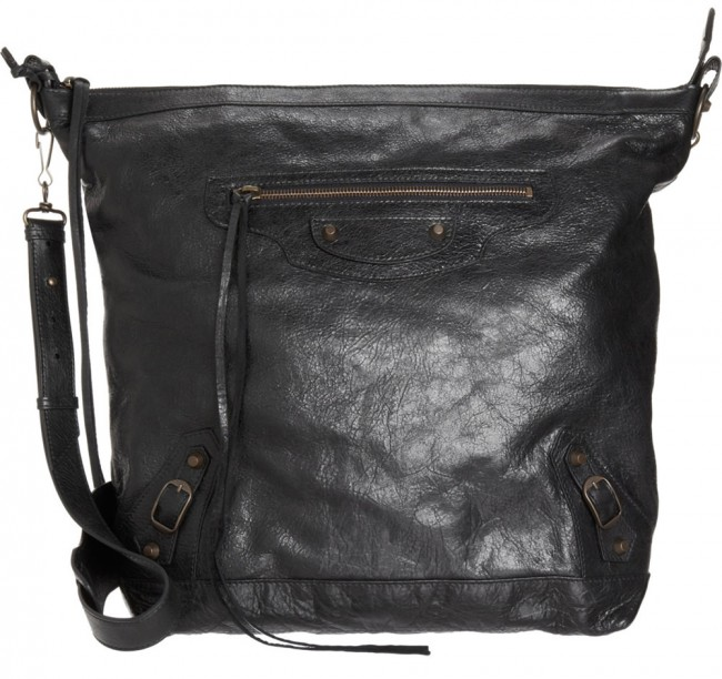 Баленсијага женска чанта – 1, 395 долари