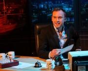 Жарко Димитриоски: Сакам да сум продуцент на реално шоу