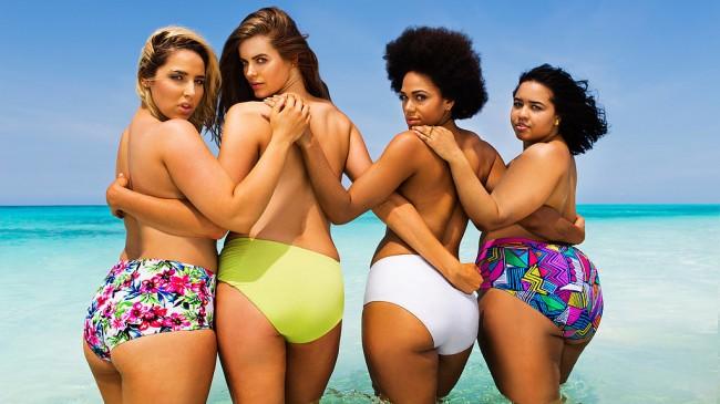 Swimsuits-All-Plus-Size-Calendar
