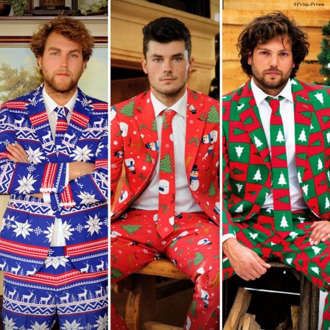 Ugly-Christmas-Sweater-Suits-hero2-IIHIH