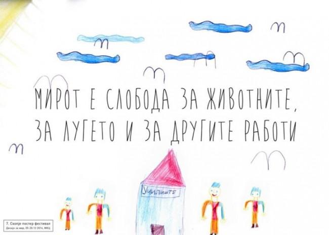 Автор: Никола Воинов Цртежот го нацрта: Мефаил Јашар