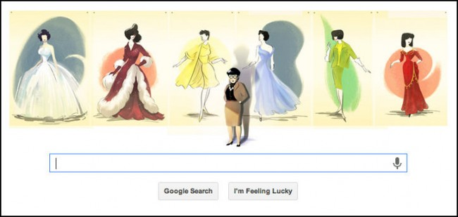 edith-head-google-w724