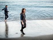 Ѕвездена екипа во новиот филм на Теренс Малик