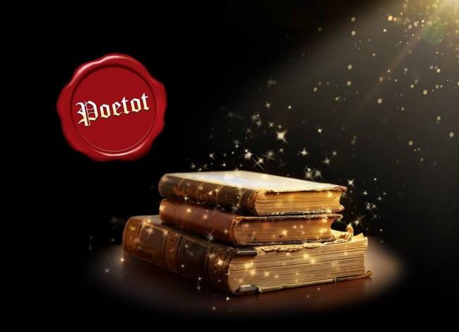 poetot