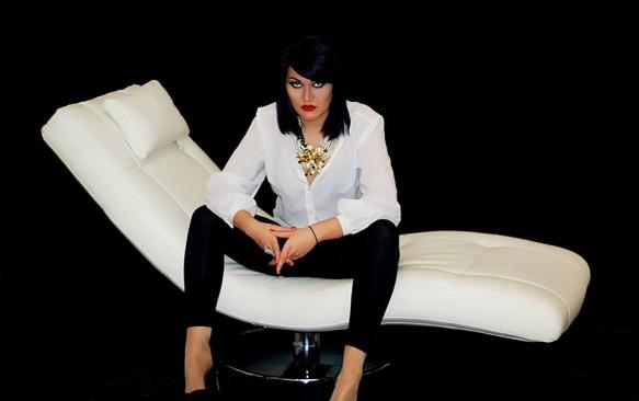 Ивана Кнез: Патам од потрага по совршенство
