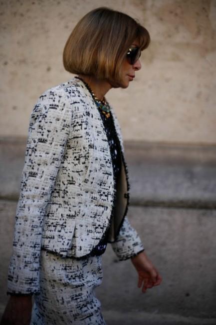 Anna-Wintour-Paris-Fashion-Week-Spring-2013-600x899