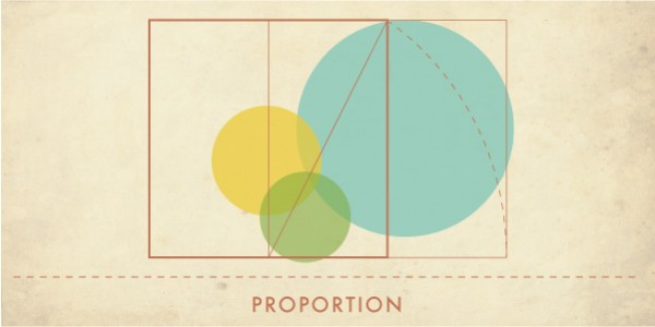 Principles-07-600x300