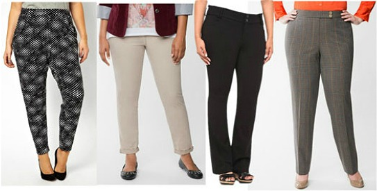 how-to-find-the-perfect-plus-size-pants