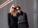 Стајлинзи за интервју за работа инспирирани од уличната мода