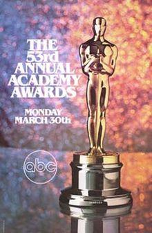 220px-53rd_Academy_Awards