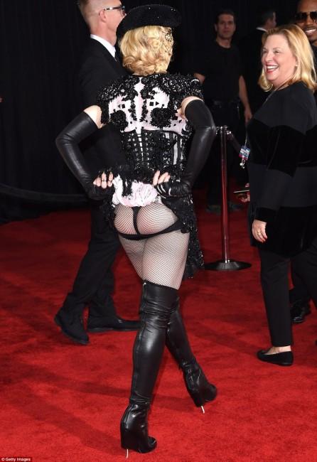 Мадона во Живанши