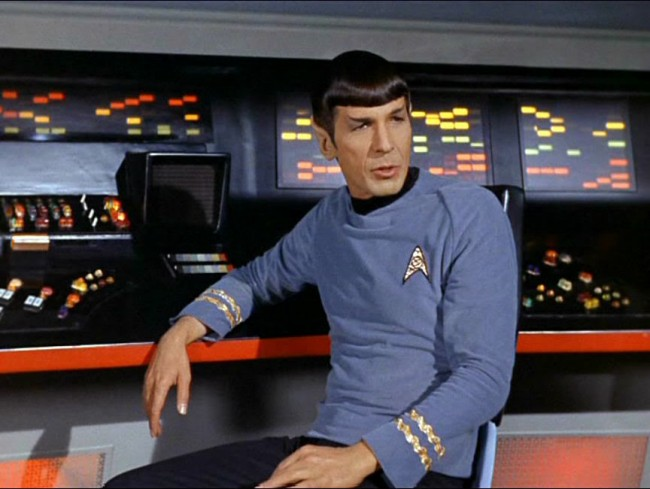 P49_7_spock