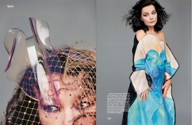 bjork-gentlewoman-2015-spring-photos02