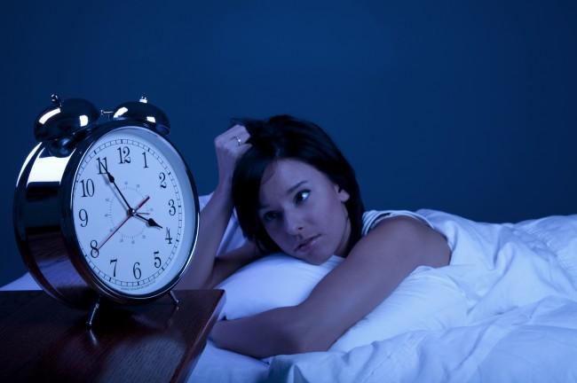 insomnia-1