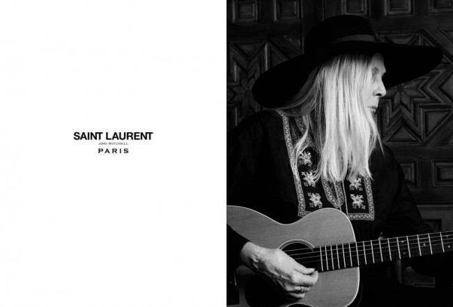 joni-mitchell-saint-laurent-music-project-2015-01