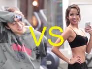 Видео: Вистински девојки vs. Инстаграм девојки!