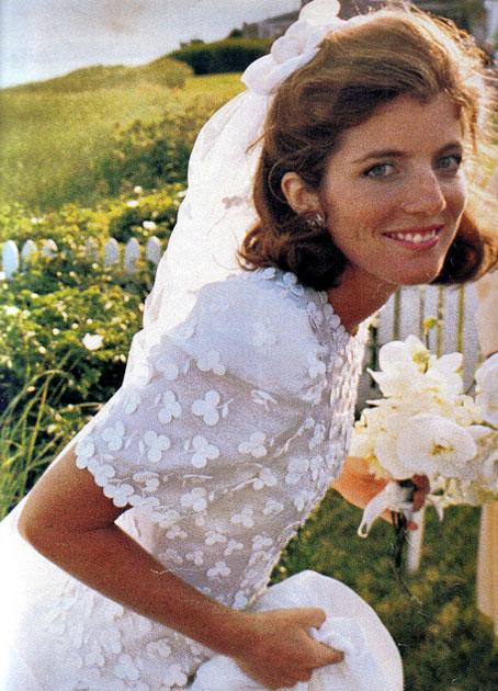poznati-kerki-svadbi