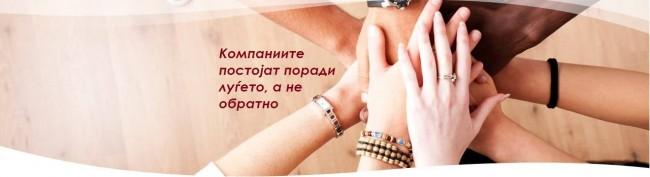 11086720_952491884783535_1681251067_o