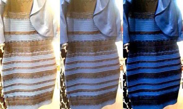 The-dress-261623