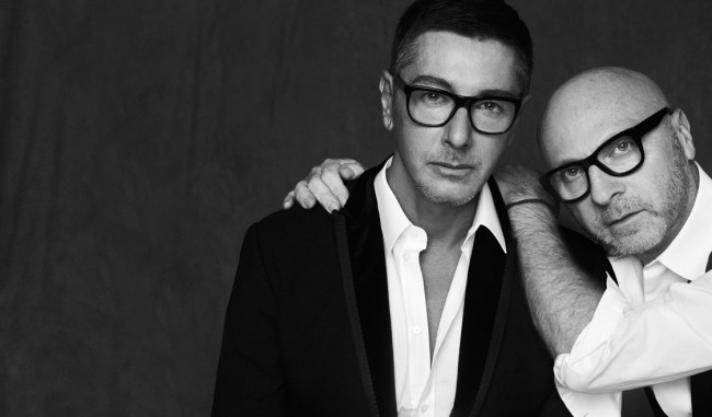 The-history-of-Dolce-and-Gabbana-in-numbers