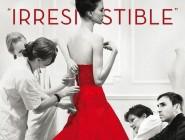 """Најочекуваниот моден филм годинава """"Dior and I"""""""