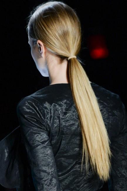 Совршено испегланото опавче е еден од најпосакуваните трендови