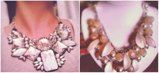 Ines Jewelry