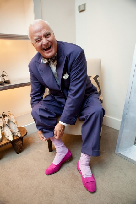 manolo-blahnik-main