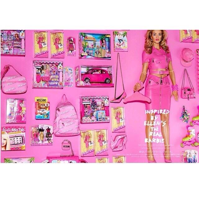 rosie-huntington-whiteley-barbie-editorial01