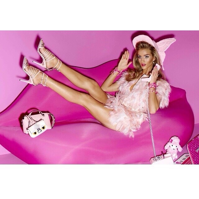 rosie-huntington-whiteley-barbie-editorial04