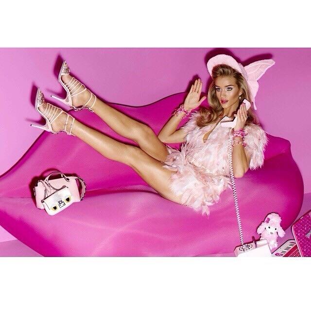 rosie-huntington-whiteley-barbie-editorial04