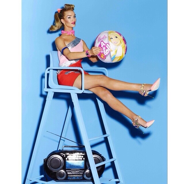 rosie-huntington-whiteley-barbie-editorial08