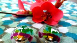Пролетна мини колекција накит на Блашка Ми Ева