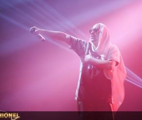 ФОТО: Саф е повеќе од музика, САФ е култура!