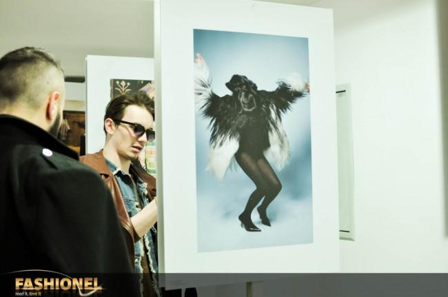 Меѓународна фото-изложба